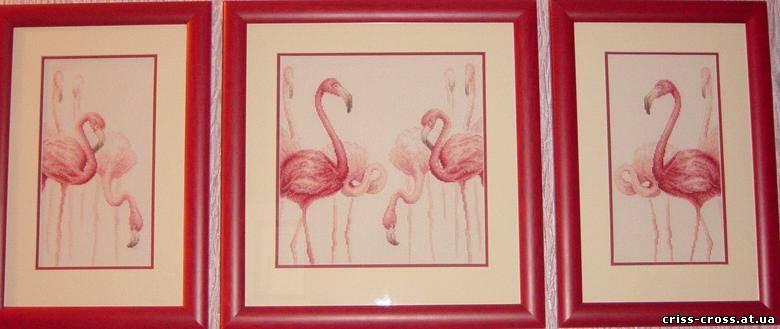 336 Фламинго.xsd